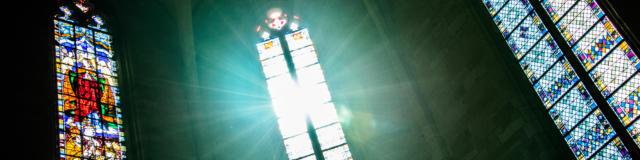 Cathédrale Dan Courtice (4)