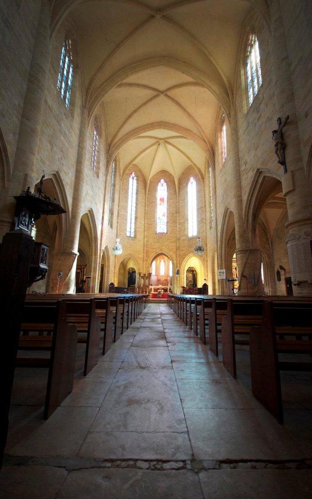 Cathédrale Dan Courtice (7)