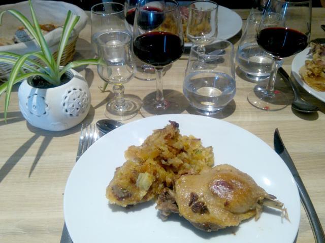 La Cuisine Du Canard4