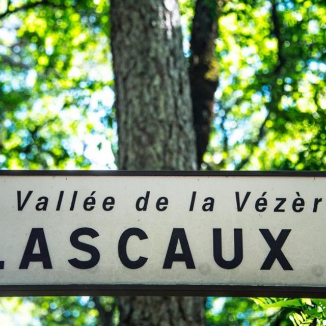 Lascaux Ii 1