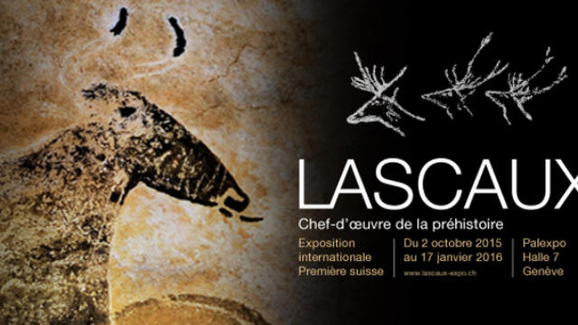 Lascaux Iii 4