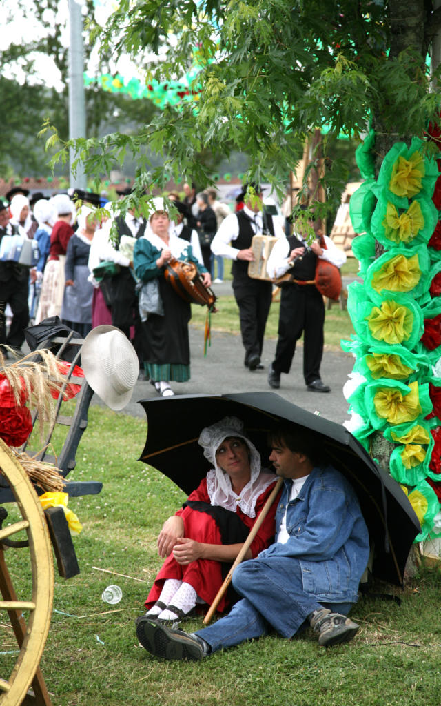 Tradition Crédit Akim Benbrahim (1)