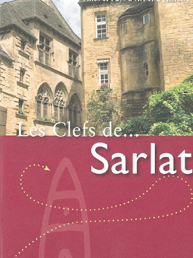 Les Cles De Sarlat