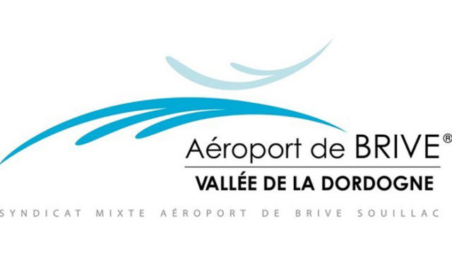 Aeroport Brive Vallée Dordogne