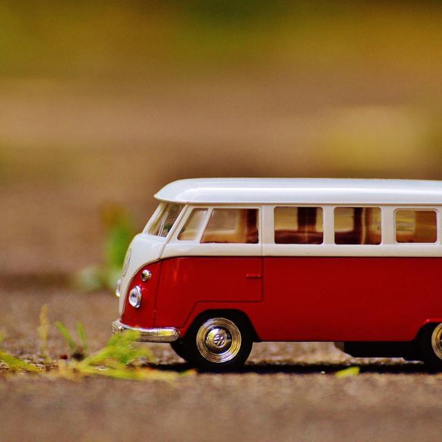 AIre de Camping Car Perigord Sarlat