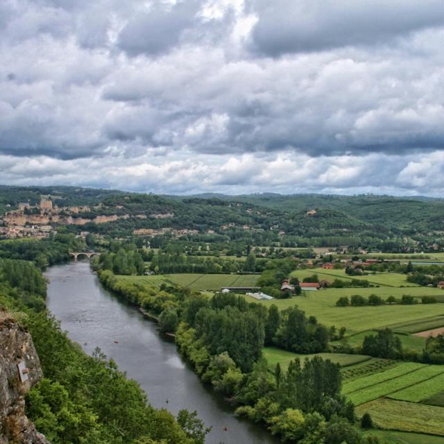 Le Périgord Noir Dordogne