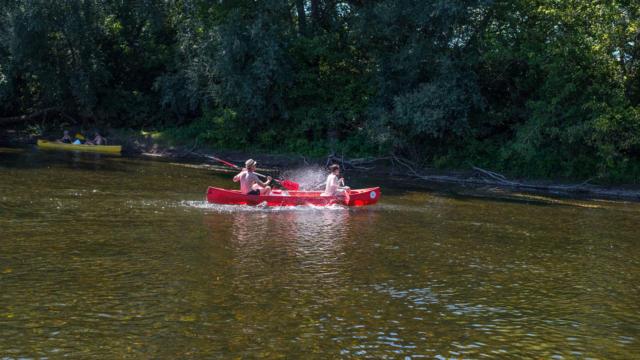Canoe Sd Dan Courtice (14)