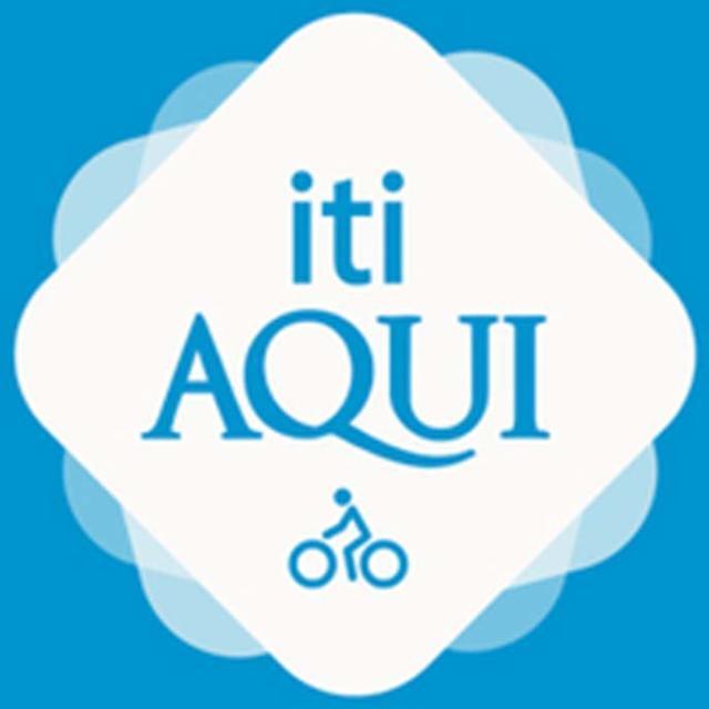 Itiaqui