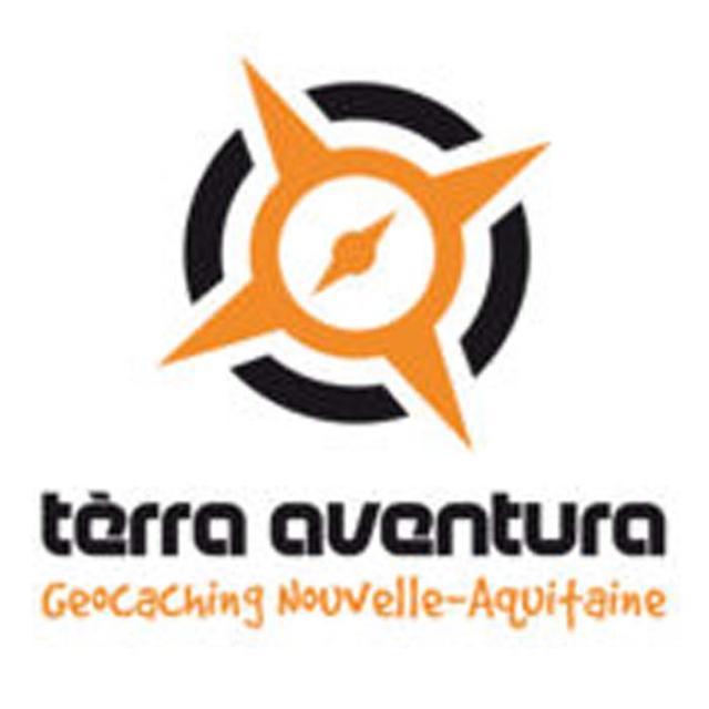 terra-aventura.jpg
