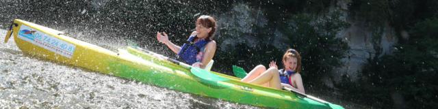 Canoes (113)