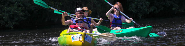 Canoes (12)