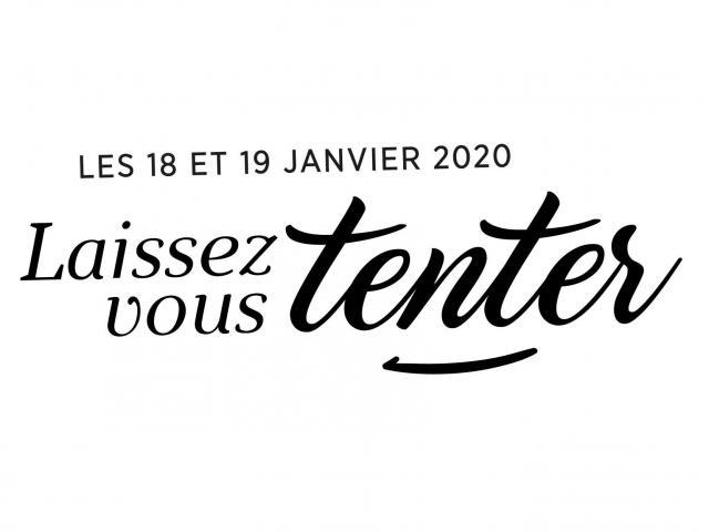 Fête de la Truffe 2020 à Sarlat