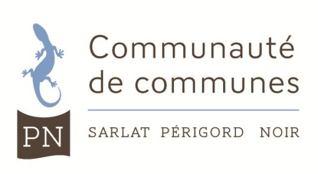 ccspn 2012