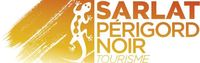 Sarlat Logo (1)